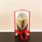 Small Heart Folded BookArt Sculpture