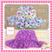 Fully Reversible Sun Hat - Fits approx ages 1-3