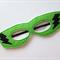 ~ Superhero Mask ~ GREAT Stocking Stuffer ~ OSFA ~