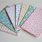 assorted pack of greeting cards - pack of 7