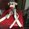 Original Sock Monkey