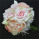 Laura Bridal Bouquet
