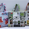 Shopping Totes, Bags