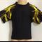 Baby Boy Kids Lycra Rash / Sun Shirt. Size 3 or 4 available.