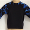 Baby Boy Kids Lycra Rash / Sun Shirt. Long Sleeved.