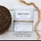 Irish Cream Coffee Scrub Natural Organic Coconut Oil Body Exfoliator Skrubs