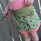 Child's Multi-Purpose Apron, boys & girls, gardening, terrariums FREE POSTAGE