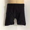 Baby Boy or Girl Kids Lycra Swim Shorts.
