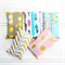 Assorted Personal Tissue Covers X 5 - TIS_Group1