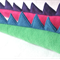 DinoTail / Green / Blue / Order for BEC