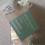 DIY Dream Catchers Kits - Pop of Colour