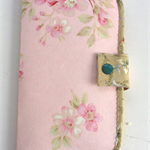 'Pretty in Pink'