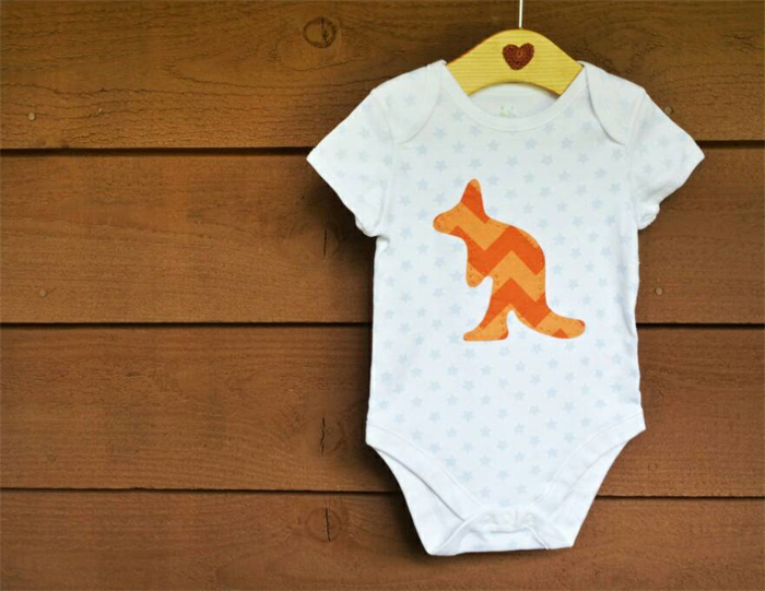 BONDS has a rich tradition in providing Australian's with the best in baby clothing. For newborns, baby boys and girls, BONDS has the cutest baby clothes to suit your bub. With baby boy and baby girl's clothing available in sizes to 3, you can find an outfit to spruce up your little loved one.