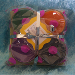 tea light gift set
