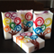 Tree of Life - Glycerin Soap with Argan Oil and Shea Butter