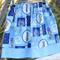 Girls Reversible Skirt Holly Hobby  Size 6