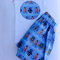 Robot shorties and singlet set , size 00 . Cute