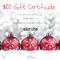 Skrubs $100 Gift Certificate Handmade Natural Organic Beauty Products Body Scrub