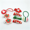 Bulk Pack of Christmas Hair Accessories