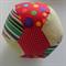 Balloon Ball  READY TO POST