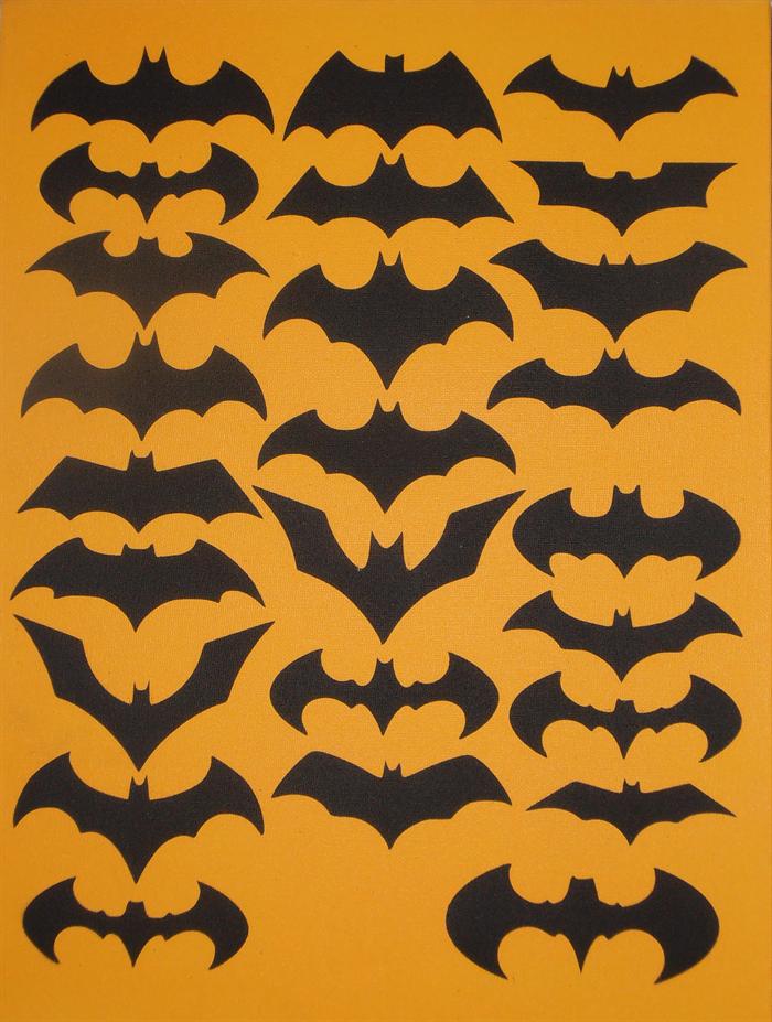 Dc Comics Symbols Gallery Free Symbol Design Online