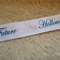 Future MRS bling high quality CUSTOM glitter sash for brides to be, bridesmaids.
