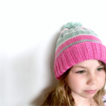 Watermelon, Mint & Coconut 