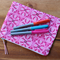 Zippered Pouch / Pencil Case