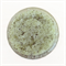 GREEN TEA & COCONUT SUGAR SCRUB 250g