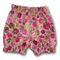 Mingle Pink Bloomers