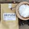 Skrubs Natural Body Sugar Scrub Organic Coconut Almond Oil Pineapple Pina Colada