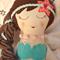 BFF Mabel Mermaid