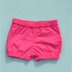 Summer Bloomers