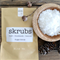 Bite Me Skrubs Natural Body Sugar Scrub Exfoliator Polish Coconut Oil Cherry