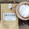 Strawberry Natural Body Sugar Scrub Polish Organic Coconut Oil Exfoliator