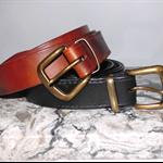 Belt  Custom handmade