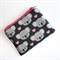 Mini Coin Purse with cute little koalas