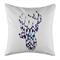 Geometric Deer Cushion cover