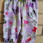 Girls Pants Size 0000-3