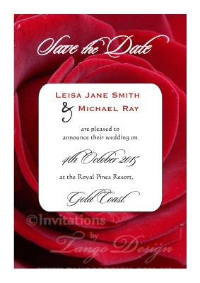 Birthday engagement cards bridal shower invitations or save the birthday engagement cards bridal shower invitations or save the date cards bookmarktalkfo Images