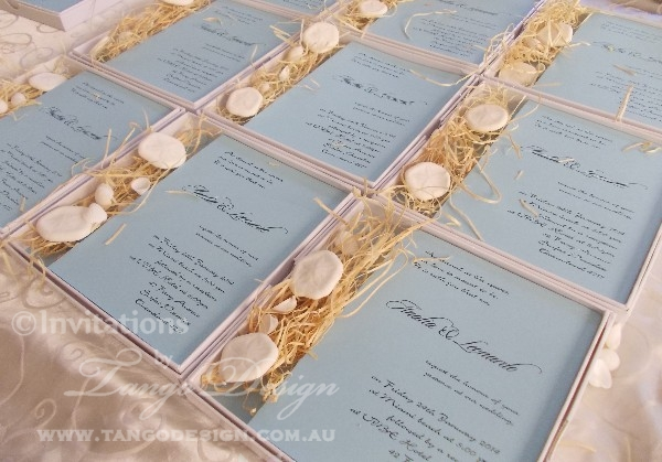 unique birthday invitations – plumegiant – unitedarmy,