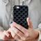 Japanese Wave - iPhone 5/5S Case