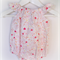 Sunsuit / Playsuit size 00