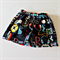 Retro Geek Boys Shorts