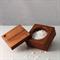 Salt or Spice Cellar