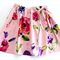 Romantic Bloom Skirt