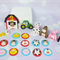 Farm Animal Party Package