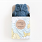 Charcoal & Tea Tree Owl Soap - Natural, Handmade, Cold Processed, Vegan