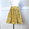 Size 4 Tea Party Skirt