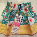 Little Skirt - Magnolia
